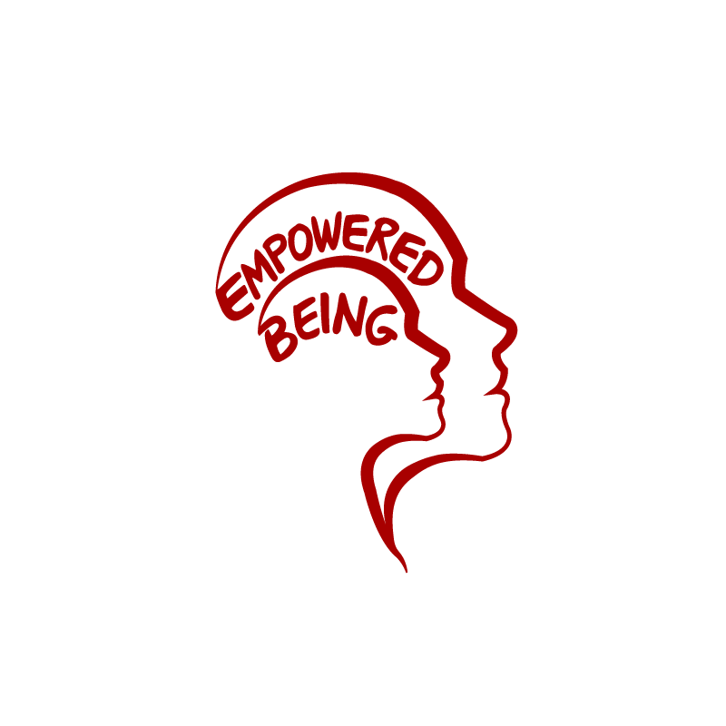 For Empowered Being - Tanae Jones