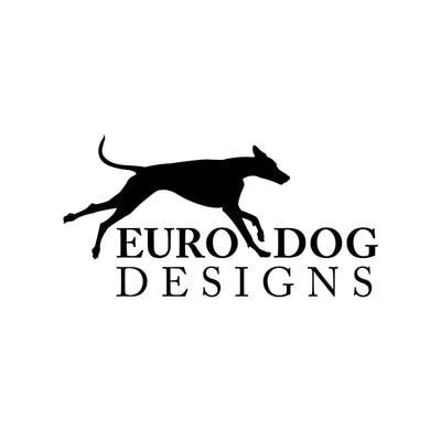 Euro Dog Designs logo